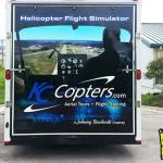WIU_0080_KCcopters2